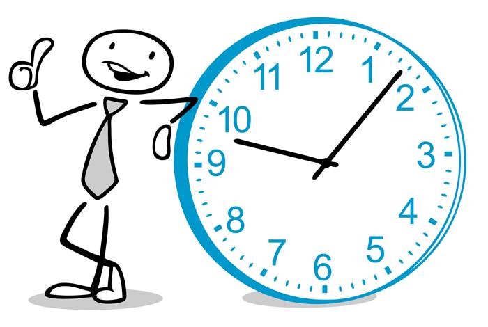 Image result for horaires