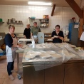 Pâtisseries11