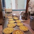 Pâtisseries13