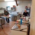 Pâtisseries9